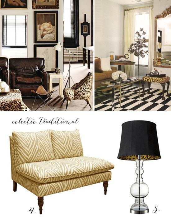 pin by ambir on decorating with animal prints pinterest