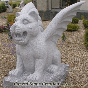 Pin By Carved Stone Creations On Statues Pinterest