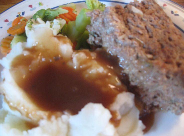 meatloaf recipe yummly my favorite meatloaf my favorite meatloaf ...