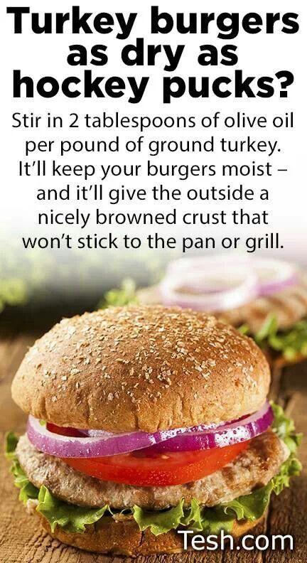 ... turkey burgers teriyaki turkey burgers and homemade bbq sauce recipes