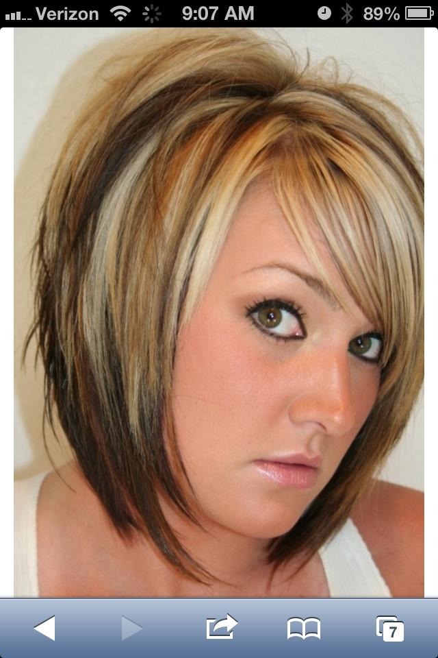 Darkest Plum Brown Hair To Download Darkest Plum Brown Hair Just Right ...