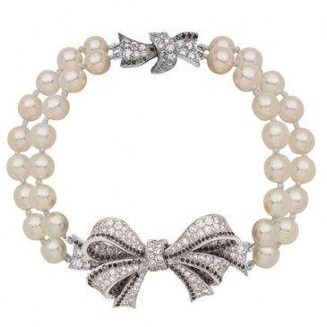 Chanel jewelry 2013 chanel diamond jewellery 2014