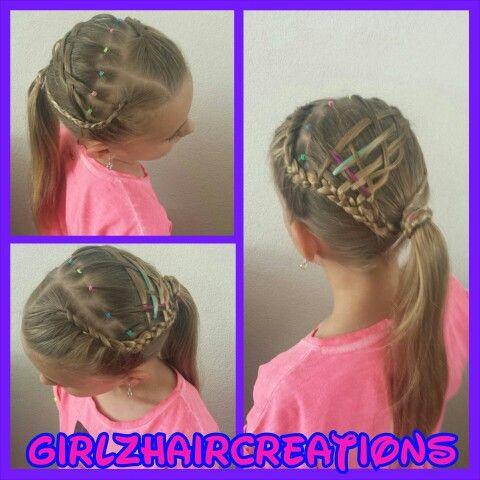 Cute hair ideas pinterest pictures