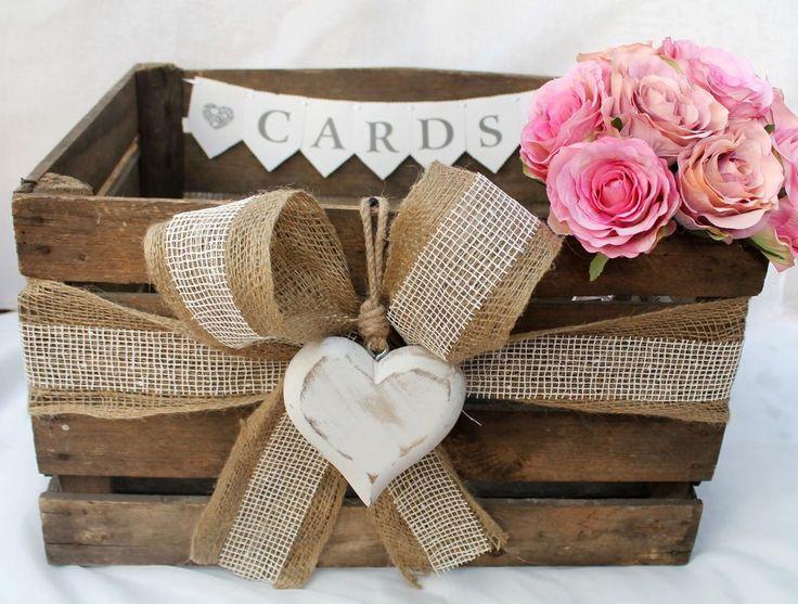 Wedding Card Post Box Ideas Wedding Card Post Box Ideas Wedding