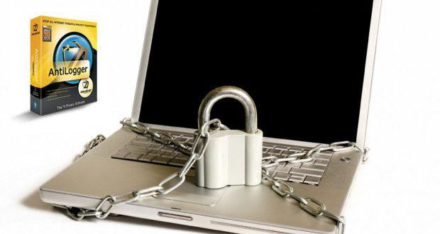spy sms tool