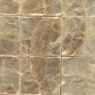 pin by julie ann lake on wallpaper pinterest