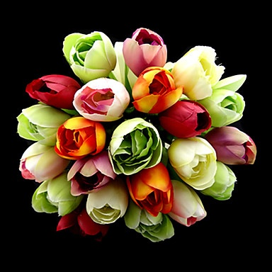 Pin By Christi Read On Flowers Pinterest
