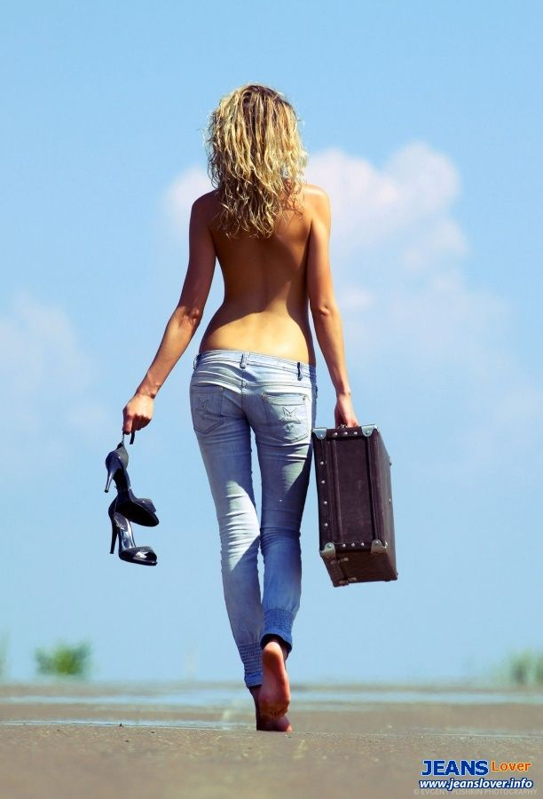pin by ines belen vazquez on sexy girls in jeans pinterest