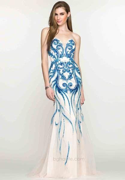 Bridal Warehouse Dresses Nashville Tn 57