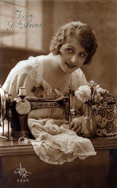 r. Ann 1928