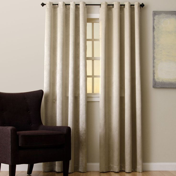 Curtains Ideas light blocking curtains : new weaving technology to sandwich a dense layer of light blocking ...