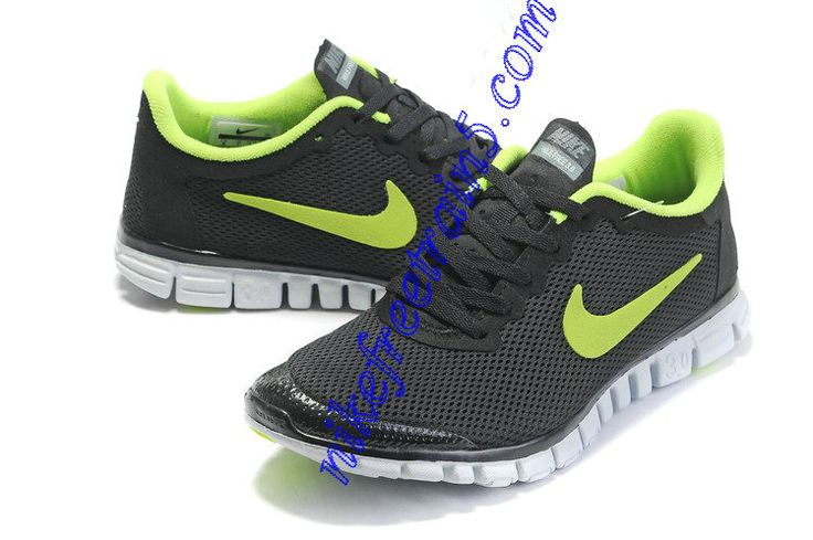 Cheap Nike FS LITE RUN 4 Black Running Shoes Snapdeal Aha Produktion