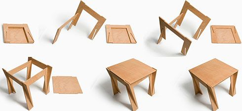 excellent wood skin self assembly furniture concerning inspiration article
