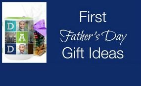 father's day ideas new zealand