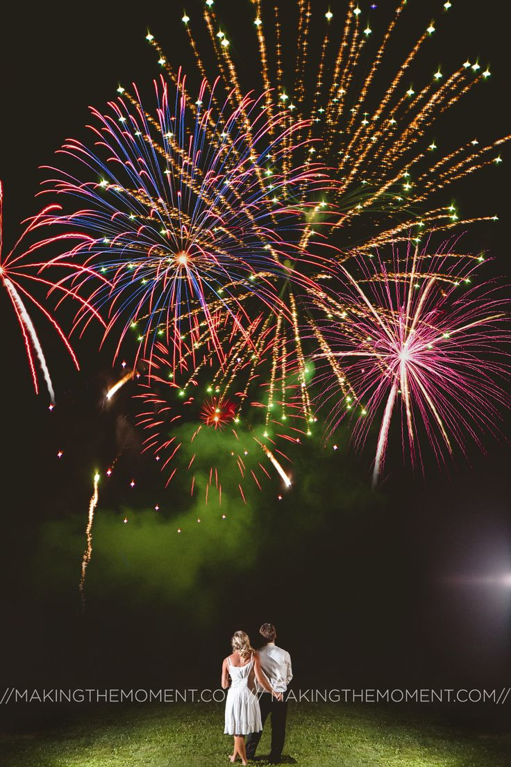Backyard Fireworks : Pin by Making the Moment Photography on Be Together  Pinterest