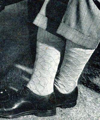Men's Socks | Old Navy - Free Shipping on $50