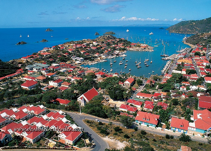 saint barth lemy french west indies places i 39 ve been