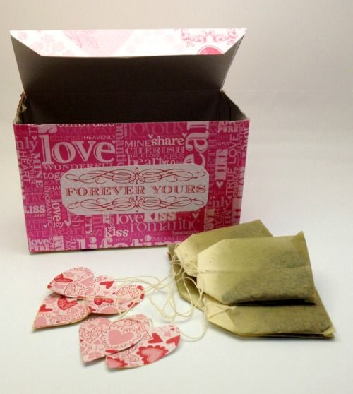 diy valentine's day gifts for boyfriends
