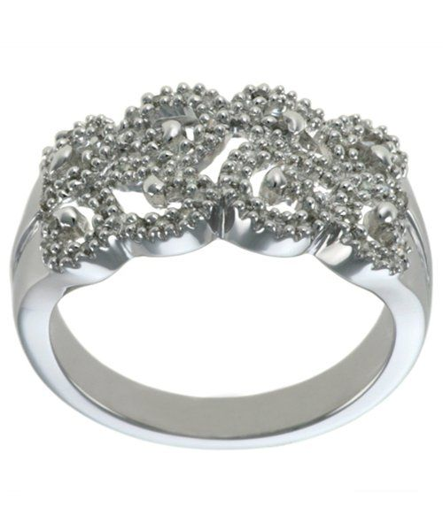 Cheap Sterling Silver Rings Buzzfeed