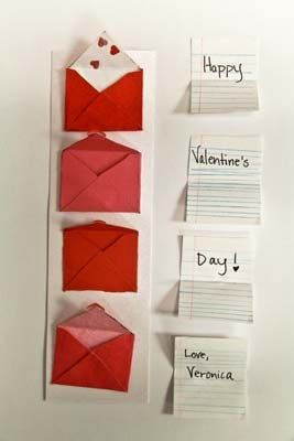 http://blog.unbound.org/2013/02/12/handmade-with-love-diy-valentines-day-card/