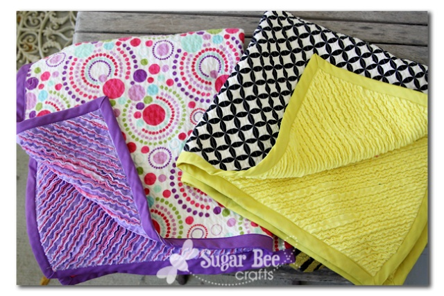 Chenille Blanket, Wholesale Various High QualityChenille Blanket, Wholesale Various High QualityChenille BlanketProducts from GlobalChenille Blanket, Wholesale Various High QualityChenille Blanket, Wholesale Various High QualityChenille BlanketProducts from GlobalChenille BlanketSuppliers andChenille Blanket, Wholesale Various High QualityChenille Blanket, Wholesale Various High QualityChenille BlanketProducts from GlobalChenille Blanket, Wholesale Various High QualityChenille Blanket, Wholesale Various High QualityChenille BlanketProducts from GlobalChenille BlanketSuppliers andChenille BlanketFactory,Importer,Exporter at