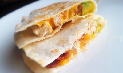 ... guacamole guacamole sammies bacon guacamole grilled cheese bacon