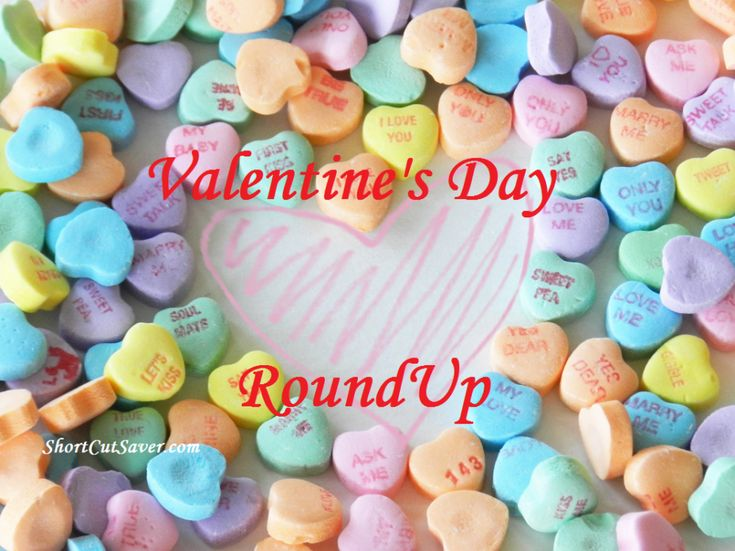 valentine day deals 2014