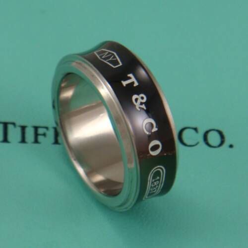 Tiffany Co Rings For Men Tiffany Rings Watches Pinterest