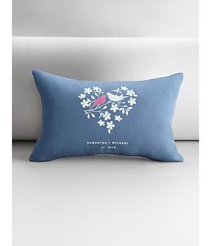 valentine's day pillows target