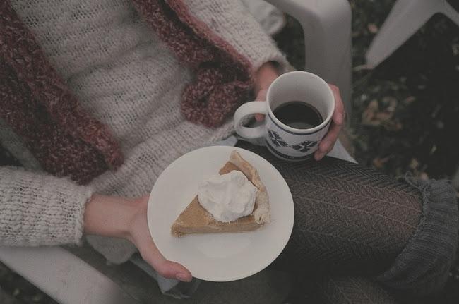 loving her blog
