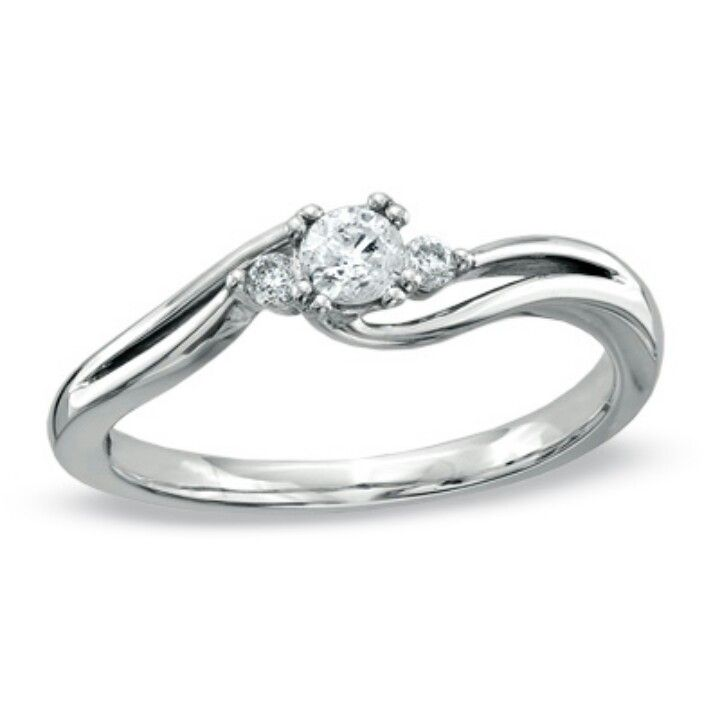 beautiful promise ring expectations