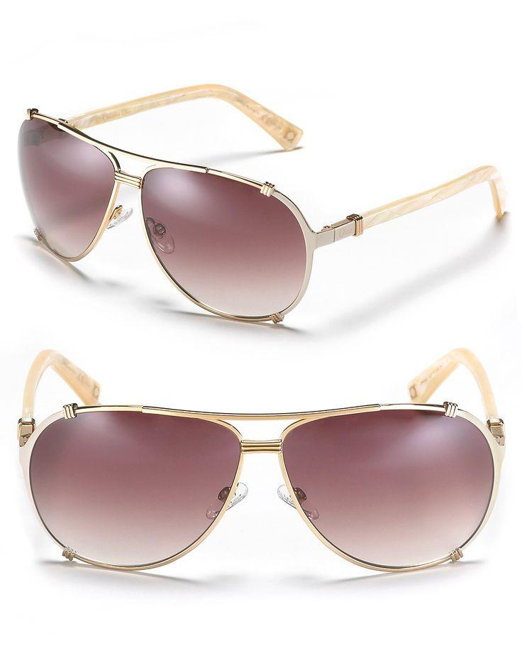 aviator sunglasses 2017
