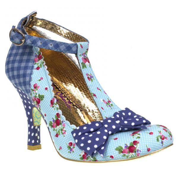 Show me your unusual/bright wedding shoes! - Weddingbee
