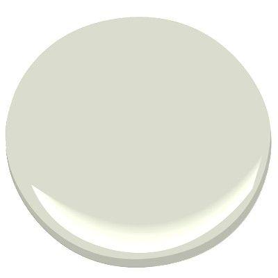 Hint Of Mint 505 Paint Interior Design Pinterest