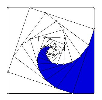 golden ratio essay The golden ratio, also known as the divine proportion, the golden mean, or phi, is a constant that can be seen all throughout the mathematical world.