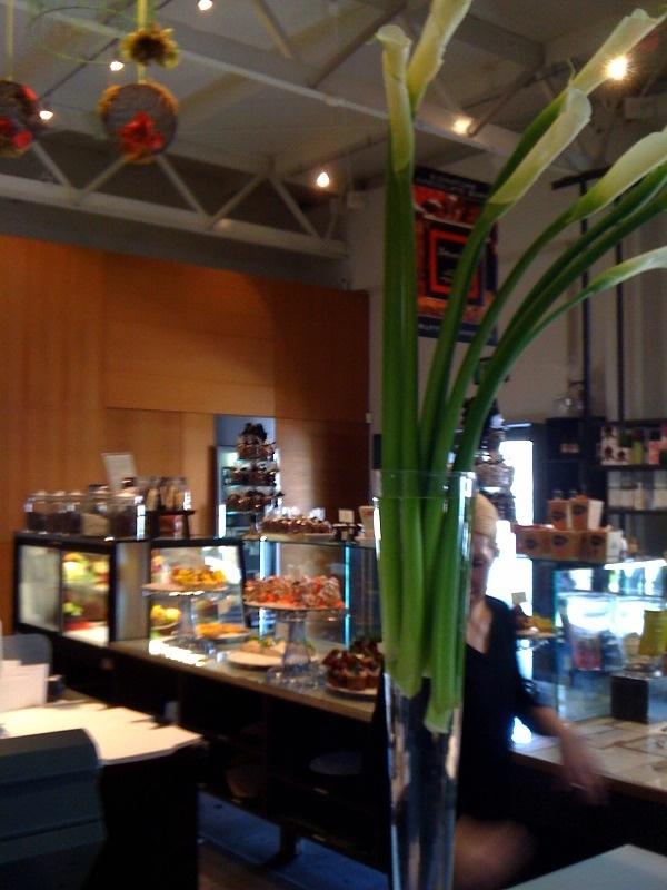Krasne s extraordinary desserts best dessert restaurant in san diego