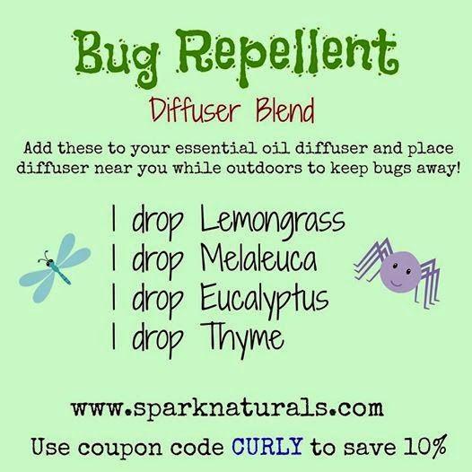Off bug spray coupons 2018