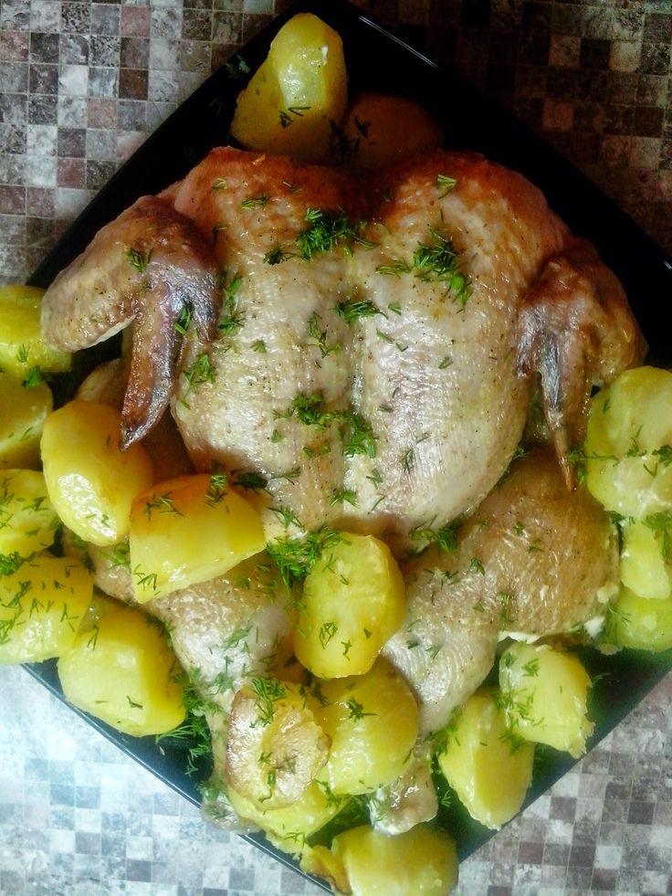 Свинина сметана в духовке рецепты