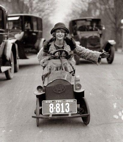 DC; 1924.
