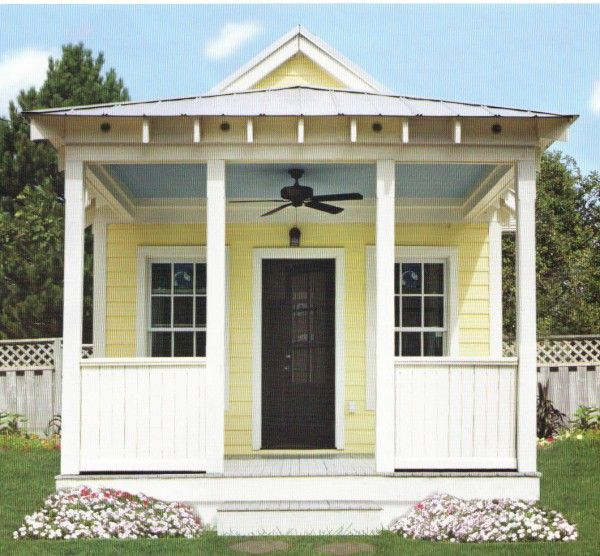 Beautiful small homes small homes pinterest for Beautiful small houses