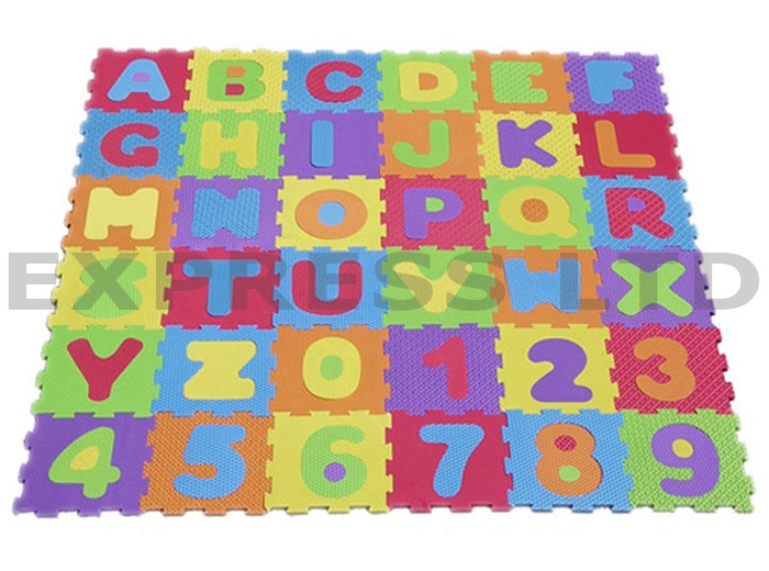 Foam letters and numbers stuff i want for colton amp maddox pintere
