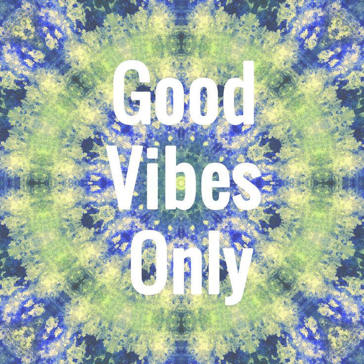 american hippie quotes tie dye vibes only
