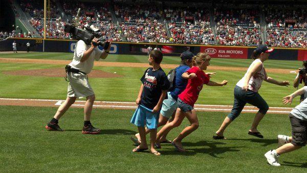 memorial day baseball tournament dublin ohio