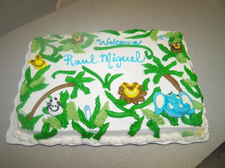 Edible Cake Images Albury : Pin by LucyRoland Gutierrez on Party Ideas Pinterest