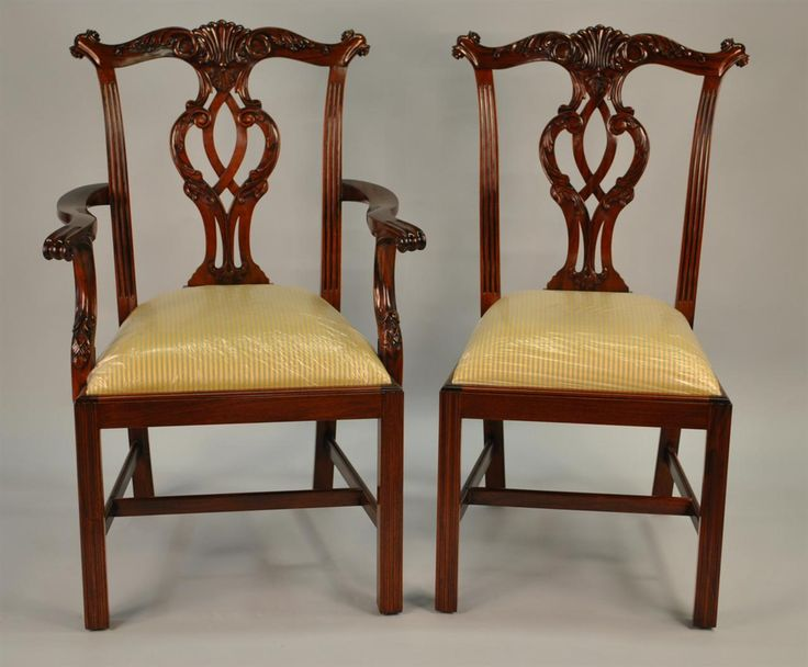 dining room chairs x4 Page 2 download