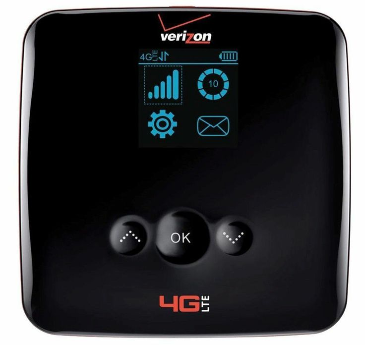 verizon fios router quantum review