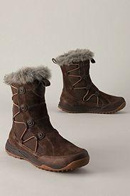 Women s Boots | Eddie Bauer