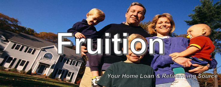 mortgage rates refinance wells fargo