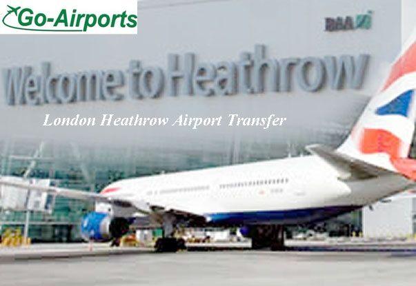airports heathrow airportaspx