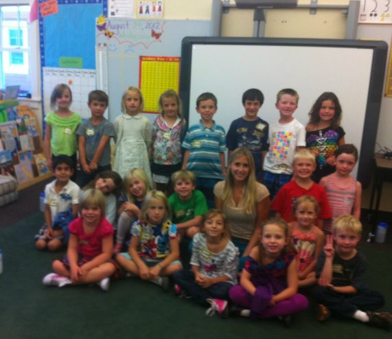Rachel Freundlich....first grade, whole brain, daily 5, writing workshop